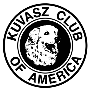 Kuvasz Club of America